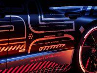 thumbnail image of 2021 Audi e-tron GT