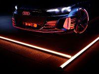 2021 Audi e-tron GT, 6 of 10