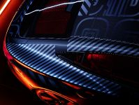 2021 Audi e-tron GT, 9 of 10