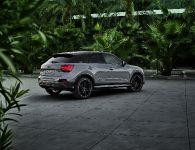 2021 Audi Q2, 2 of 23