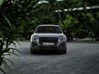 2021 Audi Q2, 3 of 23