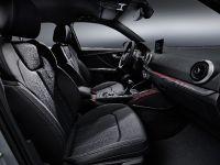 2021 Audi Q2, 9 of 23