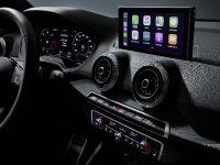thumbnail image of 2021 Audi Q2