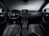2021 Audi Q2, 14 of 23