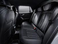2021 Audi Q2, 15 of 23