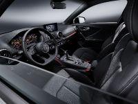 2021 Audi Q2, 17 of 23