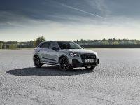 2021 Audi Q2, 19 of 23