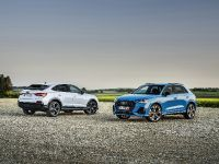 2021 Audi Q3 looks to the future, 1 of 17