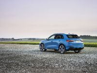 2021 Audi Q3 looks to the future, 3 of 17