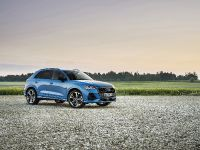 2021 Audi Q3 looks to the future, 4 of 17