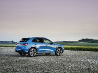 2021 Audi Q3 looks to the future, 5 of 17