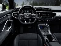 2021 Audi Q3 looks to the future, 6 of 17