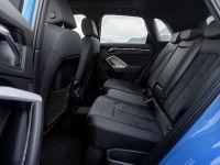 2021 Audi Q3 looks to the future, 7 of 17