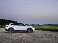 2021 Audi Q3 looks to the future, 9 of 17