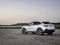 2021 Audi Q3 looks to the future, 10 of 17