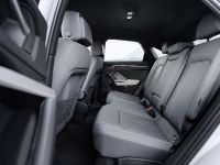 2021 Audi Q3 looks to the future, 12 of 17
