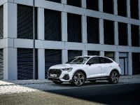 2021 Audi Q3 looks to the future, 13 of 17