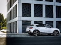 2021 Audi Q3 looks to the future, 15 of 17