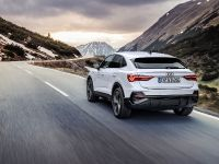 2021 Audi Q3 looks to the future, 17 of 17