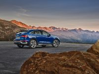 2021 Audi Q5 familiarity, 10 of 13