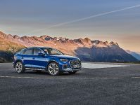 2021 Audi Q5 familiarity, 12 of 13