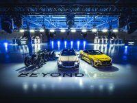 2021 Bentley Beyond100, 1 of 6