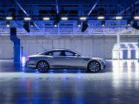 2021 Bentley Beyond100, 4 of 6