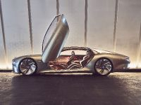 2021 Bentley Beyond100, 6 of 6