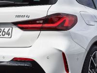 thumbnail image of 2021 BMW 128ti new