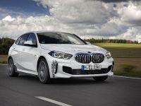 2021 BMW 128ti, 1 of 23