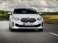2021 BMW 128ti, 2 of 23