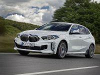 2021 BMW 128ti, 3 of 23