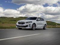 2021 BMW 128ti, 4 of 23