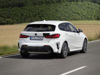 2021 BMW 128ti, 5 of 23
