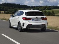 2021 BMW 128ti, 6 of 23
