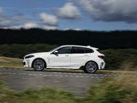 2021 BMW 128ti, 7 of 23