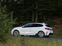 2021 BMW 128ti, 8 of 23