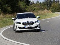 2021 BMW 128ti, 9 of 23