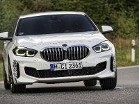 2021 BMW 128ti, 10 of 23