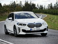 2021 BMW 128ti, 11 of 23