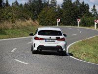 2021 BMW 128ti, 12 of 23