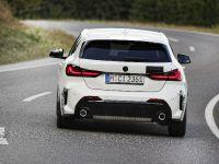 2021 BMW 128ti, 13 of 23