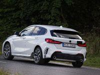2021 BMW 128ti, 14 of 23
