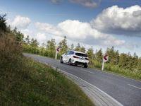2021 BMW 128ti, 15 of 23