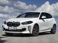 2021 BMW 128ti, 16 of 23