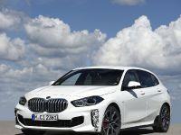 2021 BMW 128ti, 17 of 23