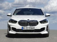 2021 BMW 128ti, 19 of 23