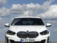 2021 BMW 128ti, 20 of 23