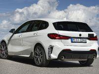 2021 BMW 128ti, 21 of 23