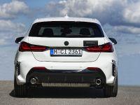2021 BMW 128ti, 22 of 23